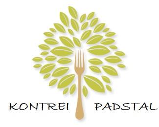 Stockists - KONTREI PADSTAL