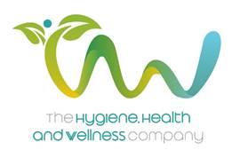 The Hygiene Health and Wellness Company